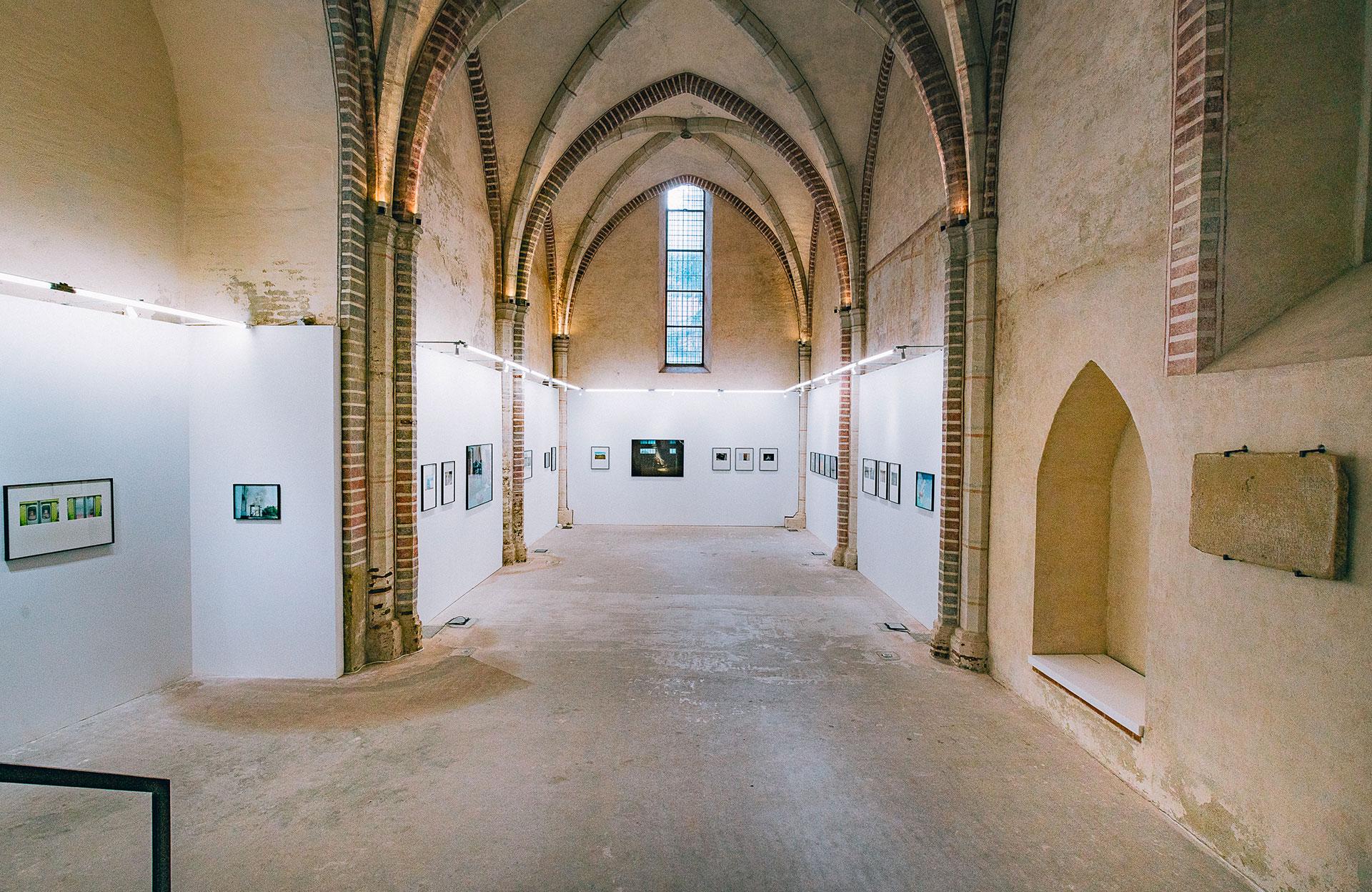 rose-beton-2018_BENJAMIN-ROUDET-01