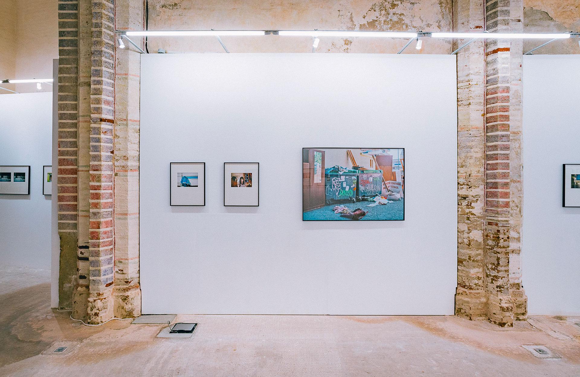 rose-beton-2018_BENJAMIN-ROUDET-05